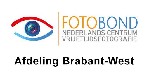 Fotobond afdeling Brabant West