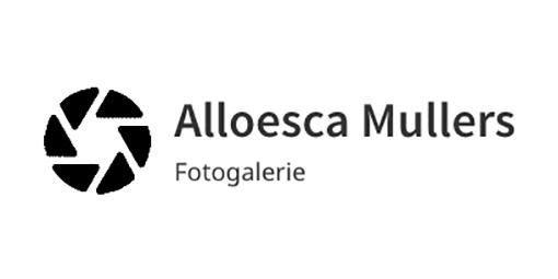 Aloesca