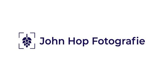 John Hop